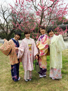 EDO-Tattoo 1115-geishas