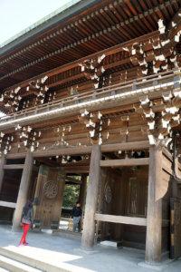 EDO-tattoo 3770-meiji-shrine-tokyo