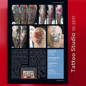 edo-tattoo-studio-10-2017-s55