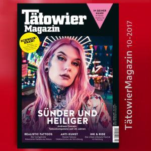 tatowierMagazin-10-2017