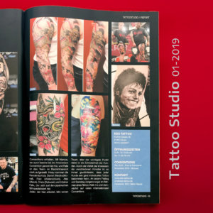 tattoo-studio-01-2019