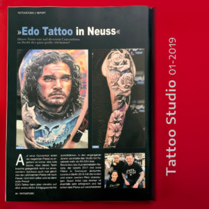 tattoo-studio-01-2019a