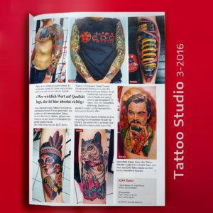 tattoo-studio-3-2016-sx