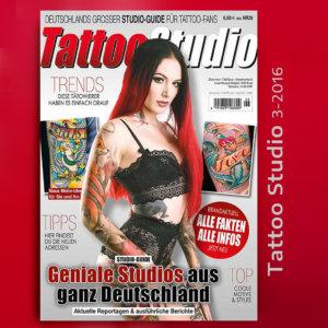 tattoo-studio-3-2016-title