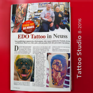 tattoo-studio-8-2016-s40