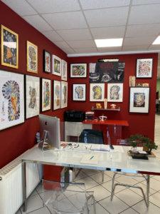 edo-tattoo-STUDIO-030