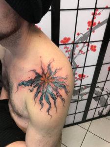 edo-tattoo-0541-flower-schulter