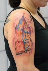 edo-tattoo-0544-fairytale-schulter