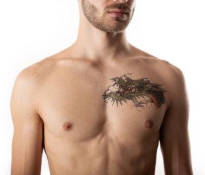 FELIX-tattoo-ROB_5007