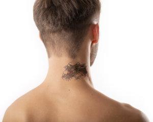 FELIX-tattoo-ROB_5018