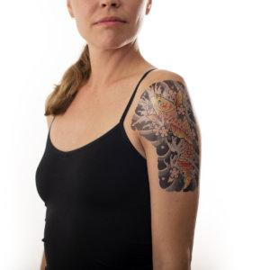 FELIX-tattoo-ROB_5182