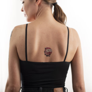 FELIX-tattoo-ROB_5194