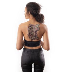 FELIX-tattoo-ROB_5248