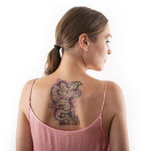 FELIX-tattoo-ROB_5386