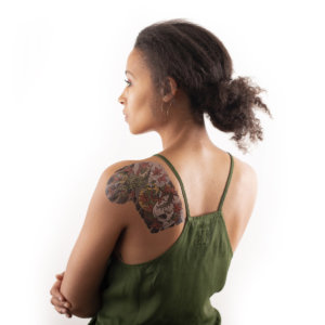 FELIX-tattoo-ROB_5401