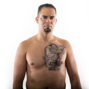 FELIX-tattoo-ROB_5425