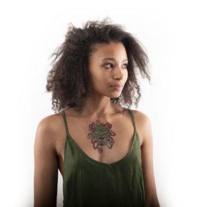FELIX-tattoo-ROB_5429