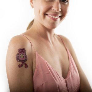 FELIX-tattoo-ROB_5469