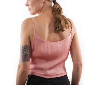 FELIX-tattoo-ROB_5507