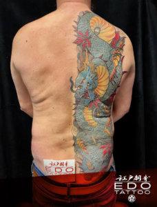 edo-tattoo-0024-dragonhalf