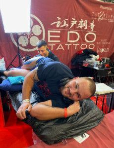 edo-tattoo-009-bruessel