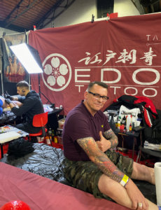 edo-tattoo-010-bruessel