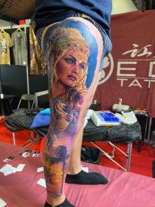 edo-tattoo-012-bruessel