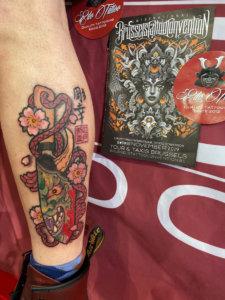 edo-tattoo-016-bruessel