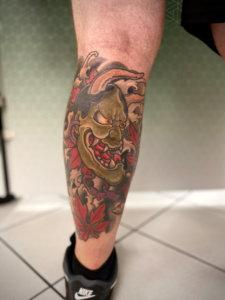 edo-tattoo-felix-032