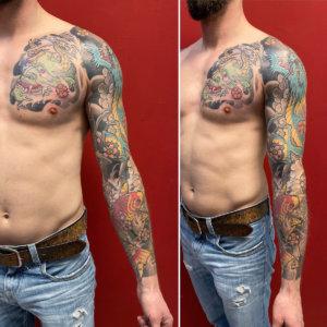 edo-tattoo-felix-036