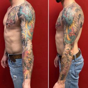 edo-tattoo-felix-037
