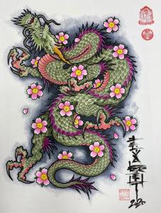 edo-tattoo_artwork-FELIX-001