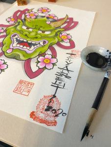 edo-tattoo_artwork-FELIX-002