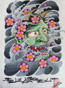 edo-tattoo_artwork-FELIX-003