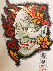 edo-tattoo_artwork-FELIX-004